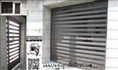 Regio Protectores - Instal Urbivillas 02967