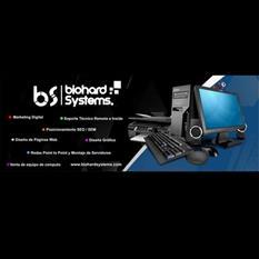 Biohard Systems