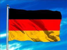 Curso de alemán México D.F.