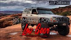 Multiservicio Automotriz Low Gear 4x4