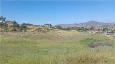 VENDO EN VALLE DE GUADALUPE RUTA DEL VINO TERRENO 370 MTS