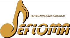 Contratacion de grupos musicales JEFLOMA