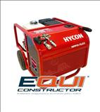 Central hidráulica hycon hpp13 flex