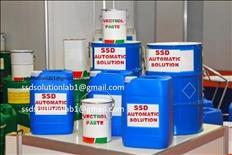 Compre solución ssd química para