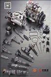 Elemento Hidraulico Volkswagen Tiguan