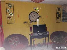 Casa en Venta en Residencial Bello Horizonte ID12031