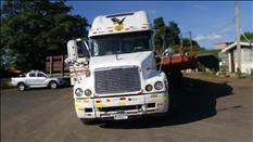 Cabezal Freightliner Century en Venta