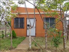 Vendo hermosa vivienda en RESIDENCIAL PRADO DE SAN JERONIMO