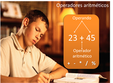 CLASES DE MATEMÁTICA EN MANAGUA