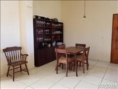 Casa en Venta en Ticomo Sur ID12174