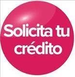 Oferta De Préstamo Entre Personas Serias En 72 Horas