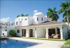 Casa en Venta en Condominio Las Hadas ID12295
