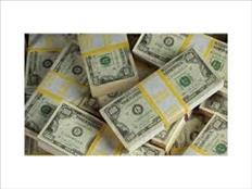 Un préstamo hecho fácil