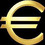 Oferta de financiación para sus proyectos (crédito)