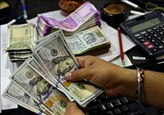 ¿Necesita préstamo para liquidar deudas o pagar facturas