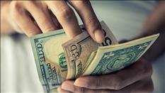 ofrezco de dinero