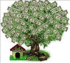 Asistencia financiera personal Solicite ahora
