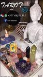 """TAROT online 24/7  """"amor, dinero, abundancia y salud """""""