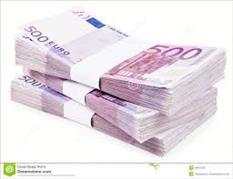 Oferta seria de préstamos entre particulares en 24 horas