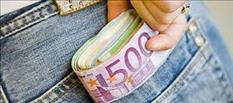 Oferta y financiación entre particulares