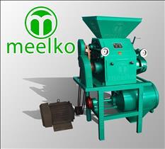 Trituradora de martillos mkfy-50