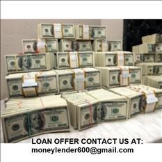 Servicios financieros genuinos y eficientes.