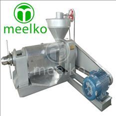 Maquinas Prensa MKOP165 18,443.00 $