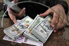 Oferta de préstamo tasa de 2.5% gratis y muy urgente