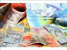 Do You Need Personal/Business Loan