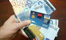 Una oportunidad de recibir un préstamo