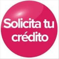 Ofrecer préstamos urgentes en 48 horas.