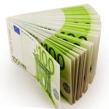 ¿Necesitas Financiación?