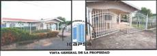 SE VENDE CASA EN CHITRÉ U$150,000