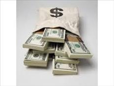 Oferta de préstamo entre individuos muy rápido