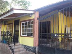 Se Alquila Casa en Panamá San Antonio