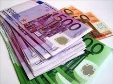 Oferta de préstamo de dinero confiable en 72 horas
