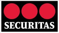 Guardias de Seguridad Panameños