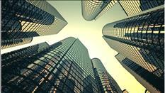 Financiación y inversión de proyectos