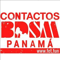 Comunidad BDSM Panama