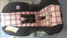 Sillita de Carro para Bebé
