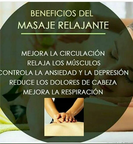 MASAJES PARA CABALLEROS EN PANAMA +507 61243752