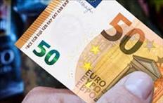 Vážná a rychlá soukromá půjčka