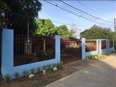 Casa-quinta Grande en Tocumen sector 2,  24 de diciembre