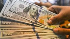 Solución rápida para lidiar con su problema financiero