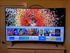 Brand New Sony TV Available for sale