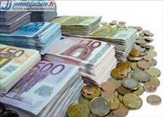 FINANCIAMIENTO Y OFERTA DE PRÉSTAMO RÁPIDO EN 48H