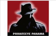 DETECTIVE INVESTIGADOR EN PANAMA