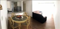 Alquiler de Apartamento Ph Gala Villa las Acacias