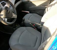 Oferta Renault twingo