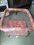 Cama cuna para bebes